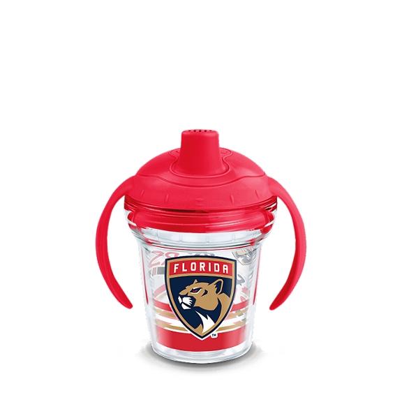 NHL® Florida Panthers® Lil' Fan