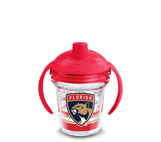 NHL® Florida Panthers® Lil' Fan image number 0