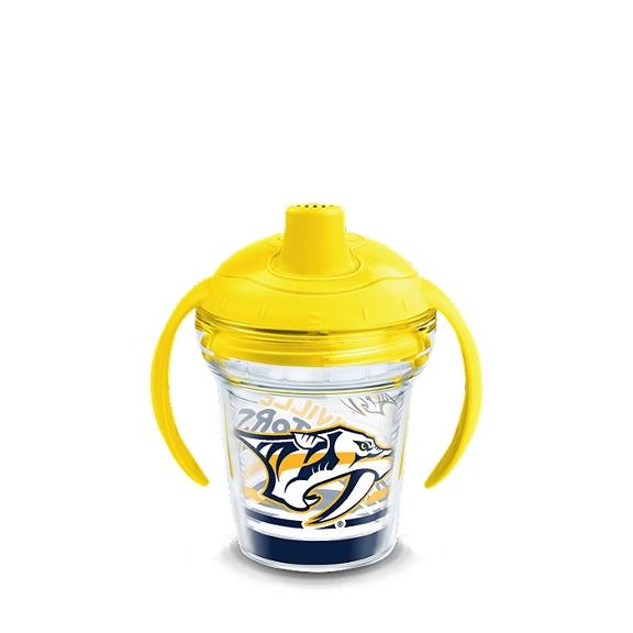 NHL® Nashville Predators® Lil' Fan