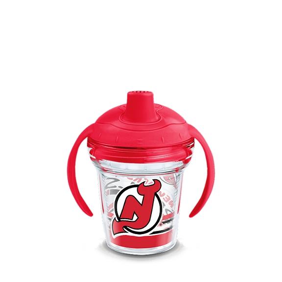 NHL® New Jersey Devils® Lil' Fan
