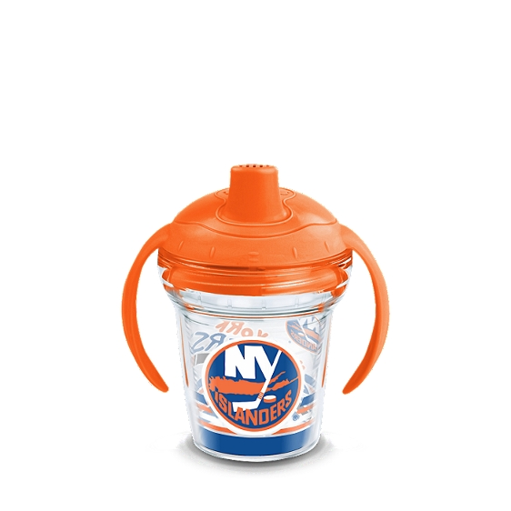 NHL® New York Islanders® Lil' Fan