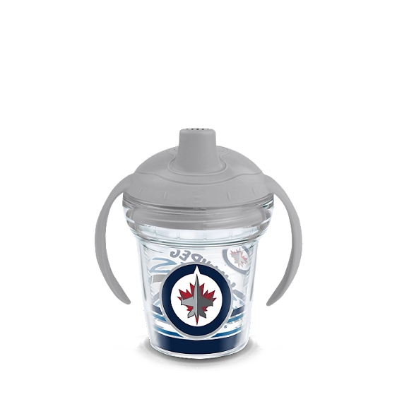 NHL® Winnipeg Jets™ Lil' Fan