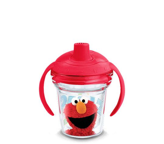 Sesame Street® - Elmo image number 0