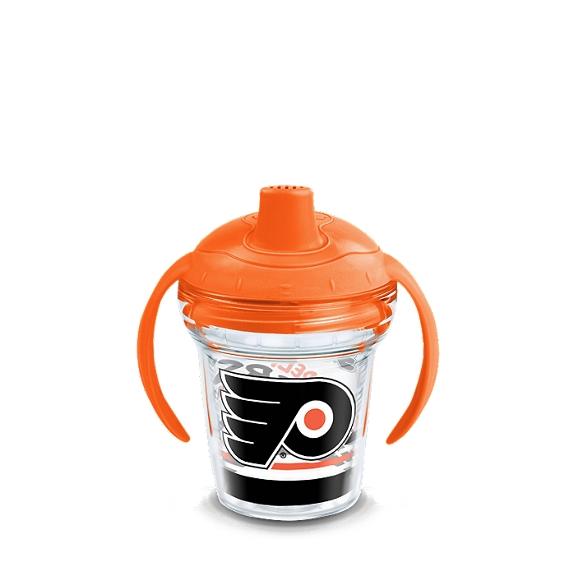 NHL® Philadelphia Flyers® Lil' Fan
