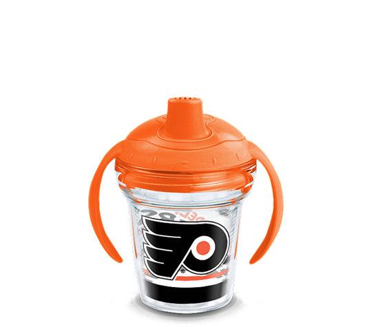 NHL® Philadelphia Flyers® Lil' Fan image number 0