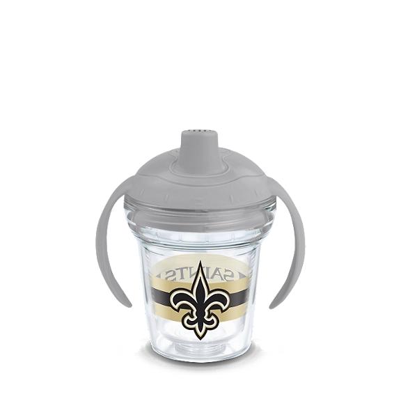 NFL® New Orleans Saints