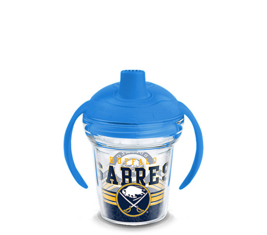 NHL® Buffalo Sabres® Core image number 0