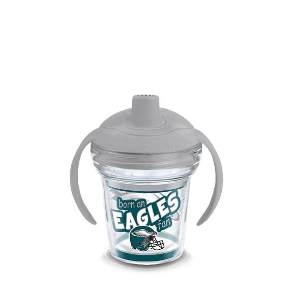NFL® Philadelphia Eagles Born a Fan