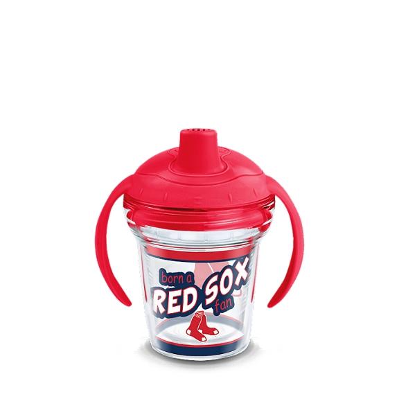 MLB® Boston Red Sox™ Born a Fan