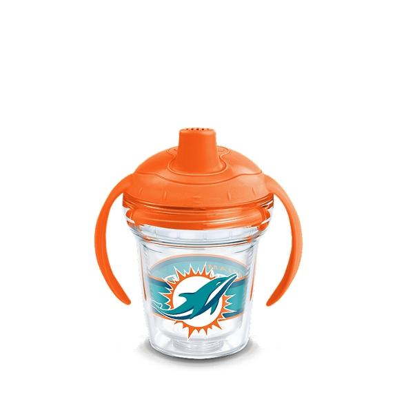 NFL® Miami Dolphins