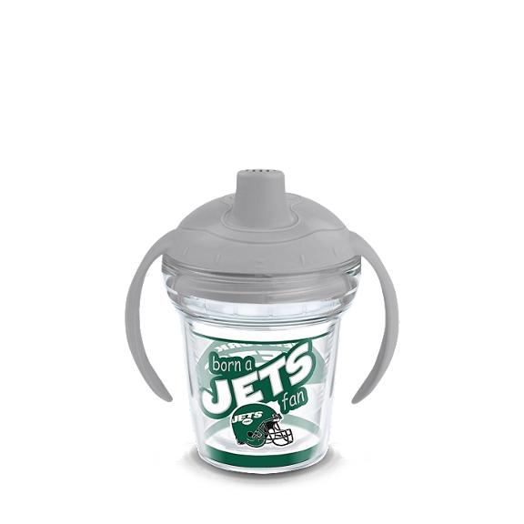 NFL® New York Jets - Born a Fan