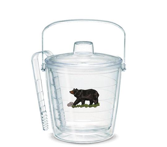 Black Bear image number 0