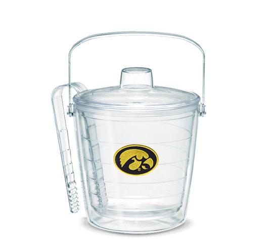 Iowa Hawkeyes Logo image number 0