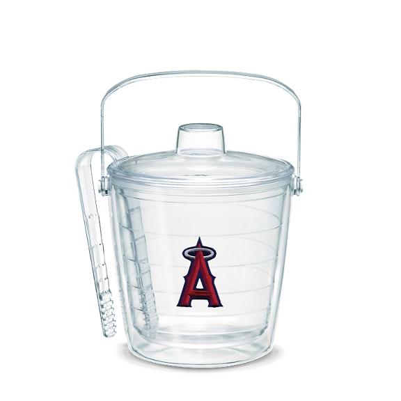 MLB® Angels™ Primary Logo