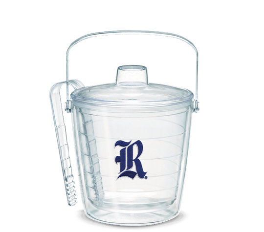 Rice Owls Logo image number 0
