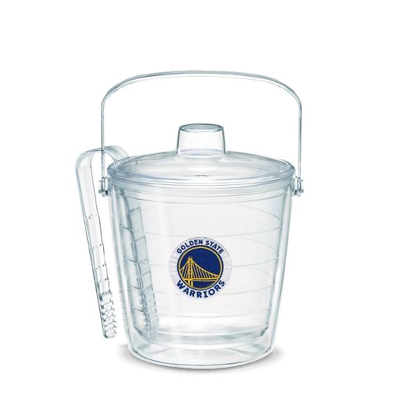 NBA® Golden State Warriors Primary Logo