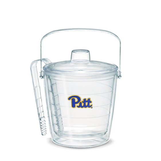 Pittsburgh Panthers Primary Logo