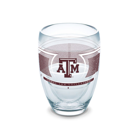 Texas A&M Aggies Reserve