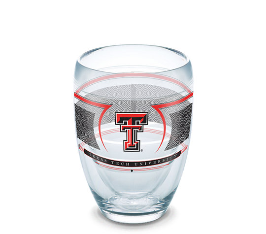 Texas Tech Red Raiders Reserve image number 0