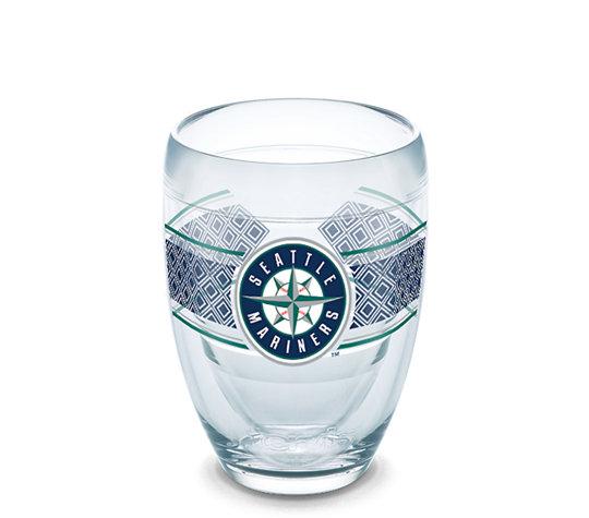 MLB® Seattle Mariners™ Select