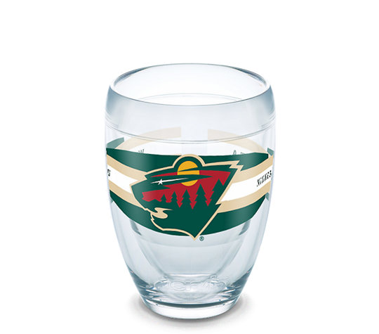 NHL® Minnesota Wild® Select