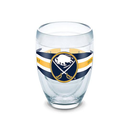 NHL® Buffalo Sabres® Select image number 0