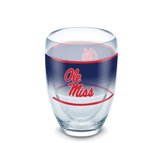 Ole Miss Rebels Original image number 0