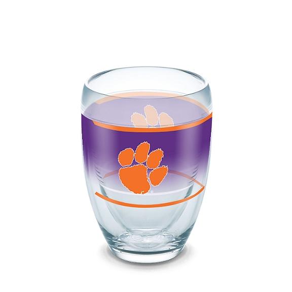 Clemson Tigers Original