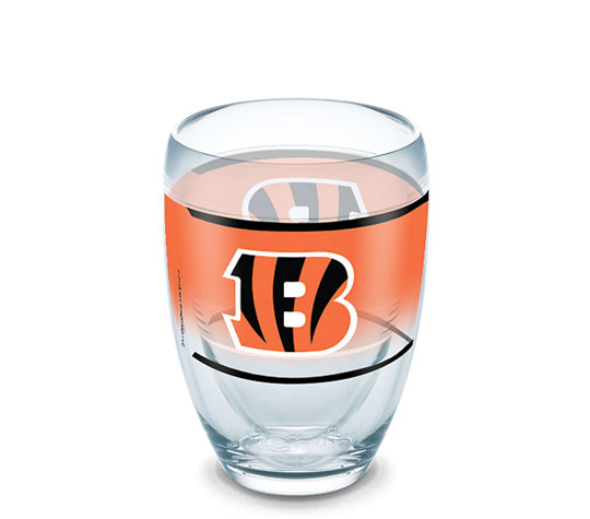 NFL® Cincinnati Bengals Original image number 0
