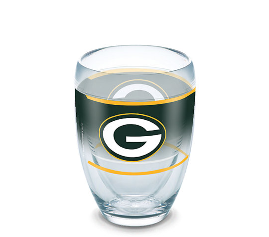 NFL® Green Bay Packers Original