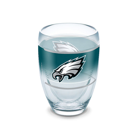 NFL® Philadelphia Eagles Original