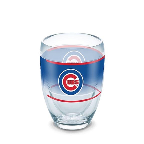 MLB® Chicago Cubs™ Original