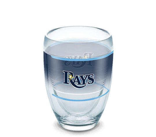MLB® Tampa Bay Rays™ Original