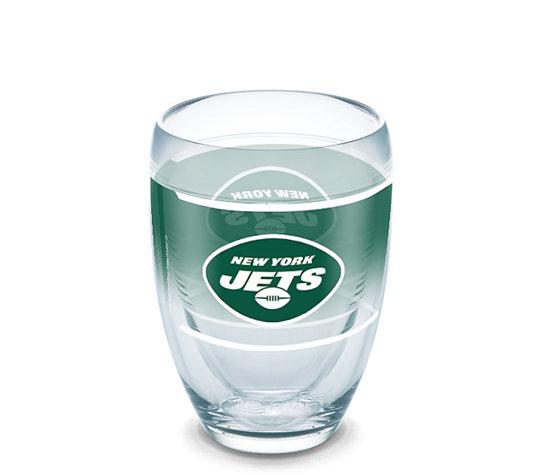 NFL® New York Jets - Original image number 0