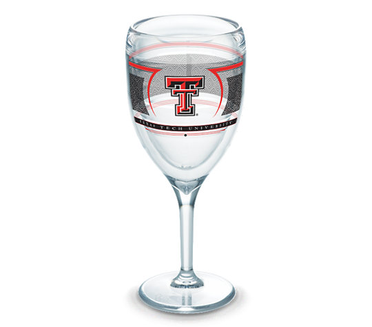Texas Tech Red Raiders Reserve