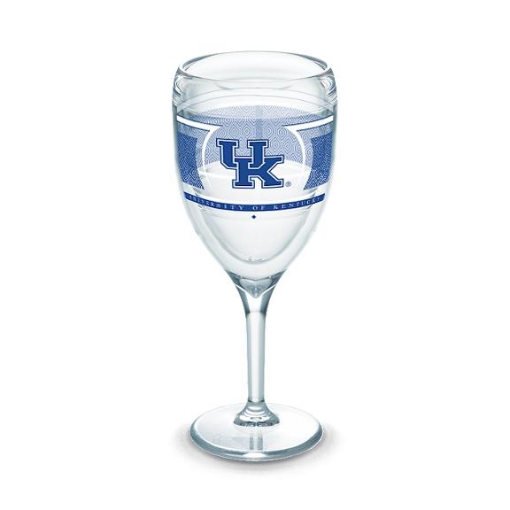 Kentucky Wildcats Reserve