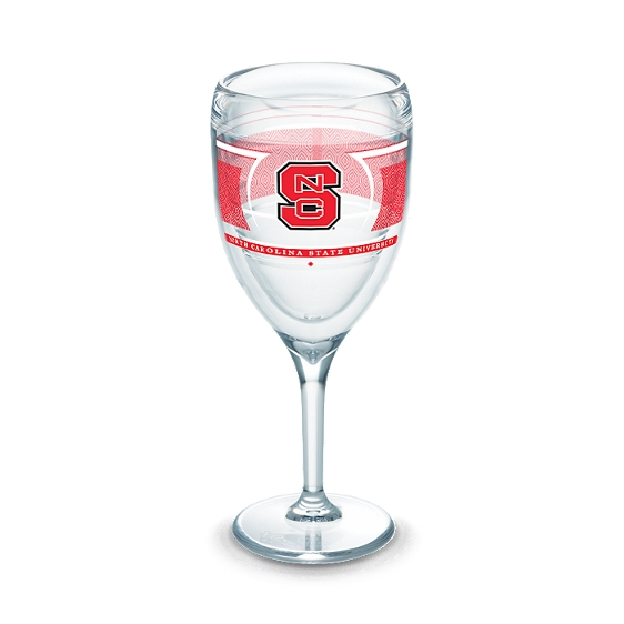 NC State Wolfpack Reserve