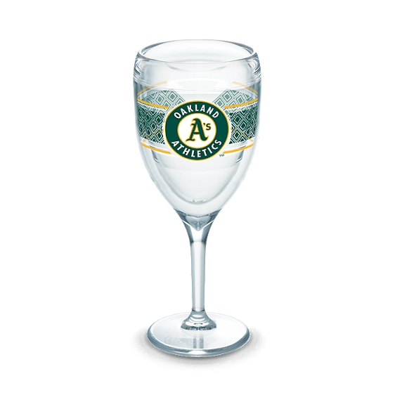 MLB® Oakland Athletics™ Select