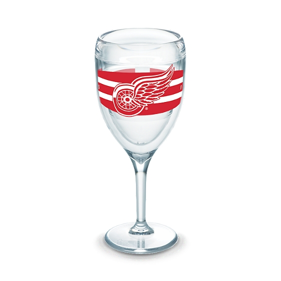 NHL® Detroit Red Wings® Select