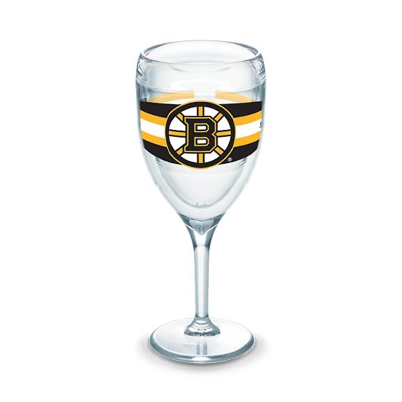 NHL® Boston Bruins® Select