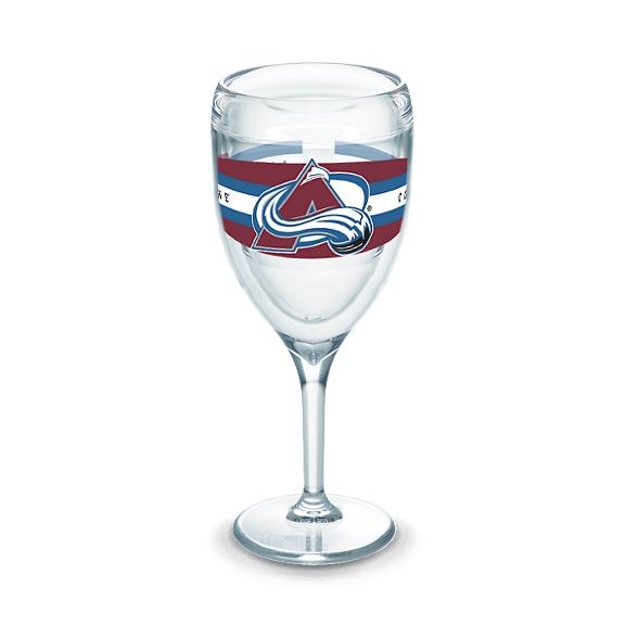 NHL® Colorado Avalanche® Select