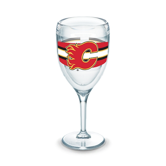 NHL® Calgary Flames® Select