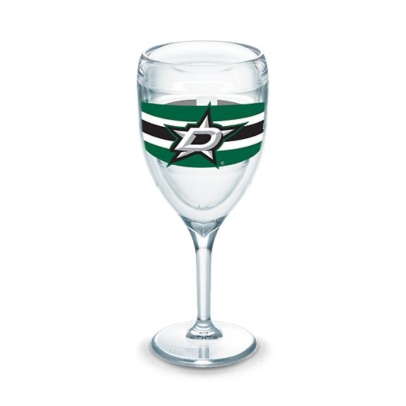 NHL® Dallas Stars™ Select
