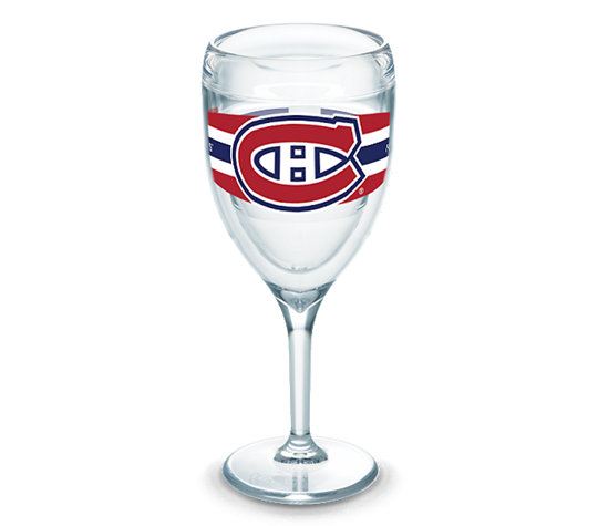 NHL® Montreal Canadiens® Select