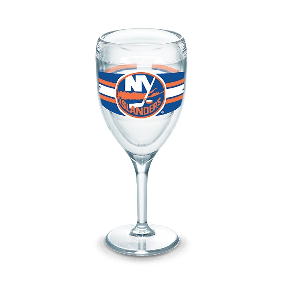 NHL® New York Islanders® Select