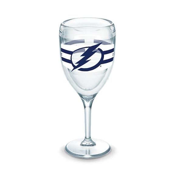 NHL® Tampa Bay Lightning® Select