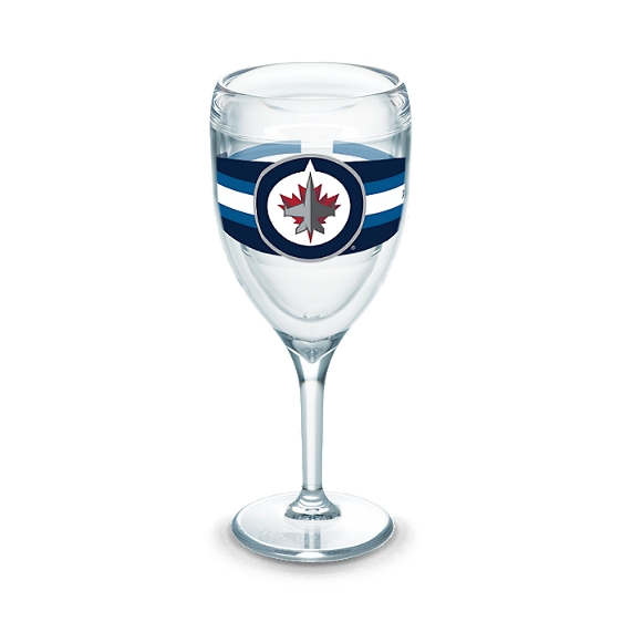 NHL® Winnipeg Jets™ Select