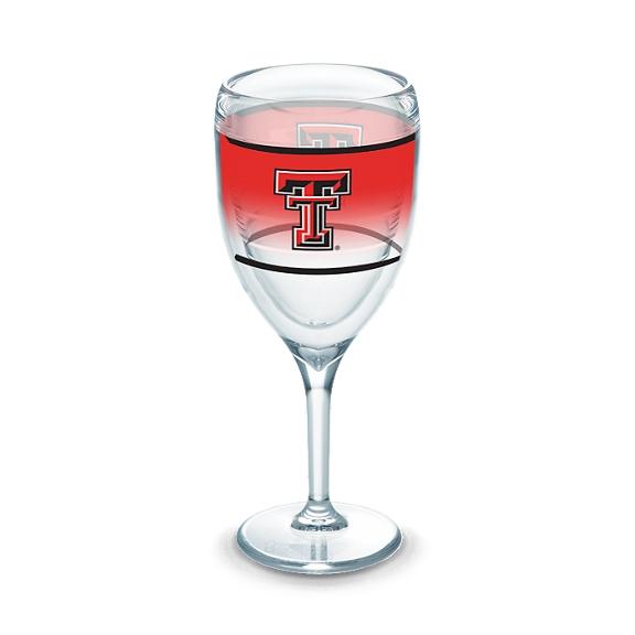 Texas Tech Red Raiders Original