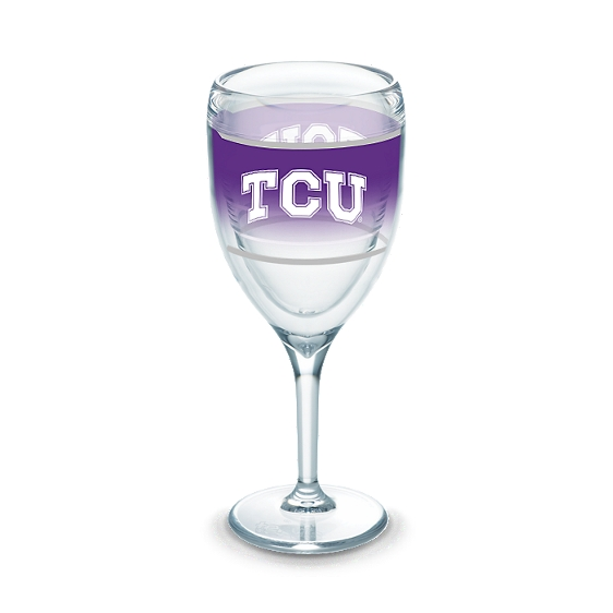 TCU Horned Frogs Original