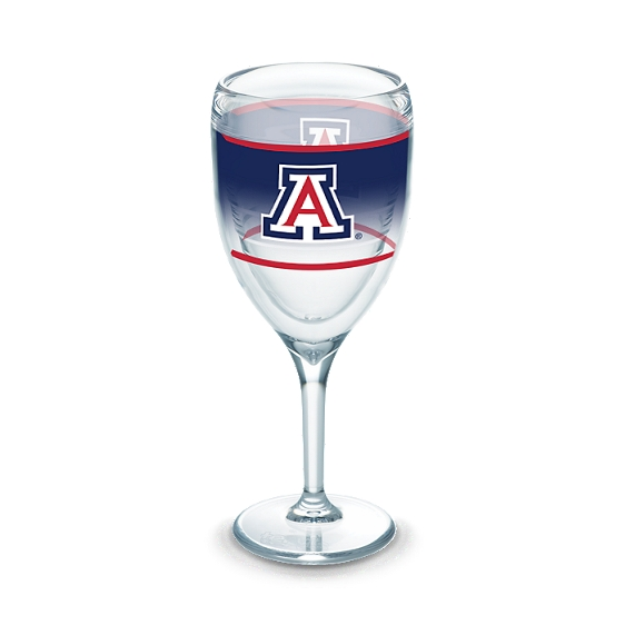 Arizona Wildcats Original